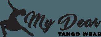My Dear Tango Wear